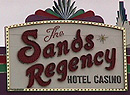 sands4tn.jpg (18038 bytes)